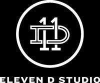 Eleven D Studio